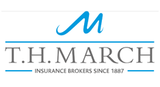 T H March Insurance